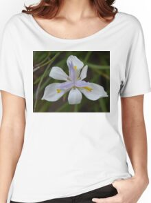 Native Lily Women's Relaxed Fit T-Shirt