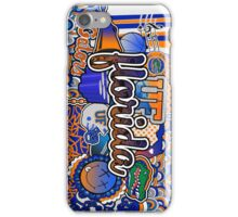 Florida Phone Case iPhone Case/Skin