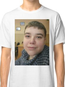 NFKRZ Classic T-Shirt