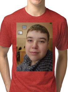 NFKRZ Tri-blend T-Shirt