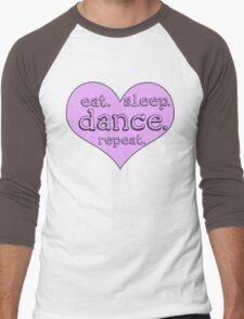Eat. Sleep. Dance. Repeat . T-Shirt