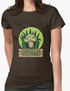 League of Legends Teemo  T-Shirt