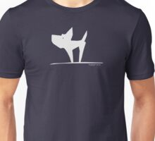 Wear for art thou Westie Unisex T-Shirt