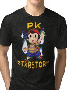 PK Starstorm Tri-blend T-Shirt
