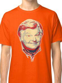 BENNY Classic T-Shirt