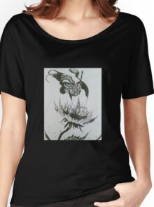 spring time Women's Relaxed Fit T-Shirt