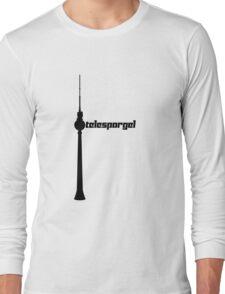 Telespargel Long Sleeve T-Shirt