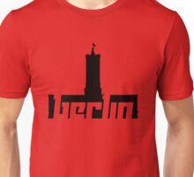 Berlin 2 Unisex T-Shirt