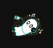 Undertale- Napstablook Unisex T-Shirt