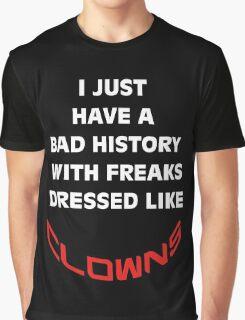 Batman vs superman Joker Graphic T-Shirt