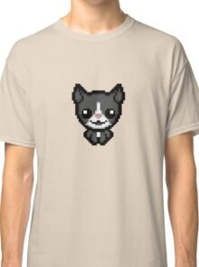 Guppy cat Classic T-Shirt