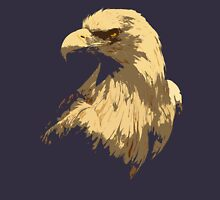 Eagle, bird Unisex T-Shirt
