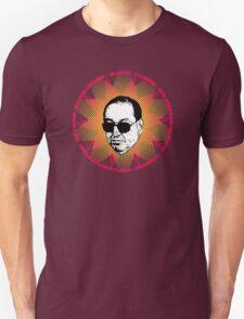 GORILLA MONSOON - IT'S A HAPPENING Unisex T-Shirt