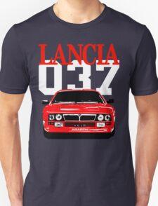 037 T-Shirt