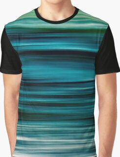 ocean movement Graphic T-Shirt