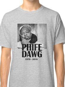 Phife Dawg - RIP Classic T-Shirt