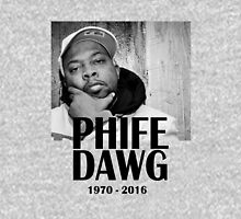 Phife Dawg - RIP T-Shirt