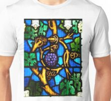 """I am the vine, you are the branches""  Unisex T-Shirt"