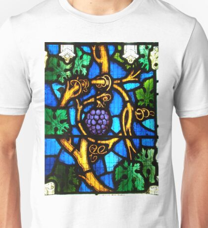 """""""I am the vine, you are the branches""""  T-Shirt"""