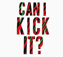 Can I Kick It? - Phife Dawg Unisex T-Shirt