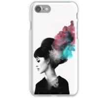 Friday, I'm in love. iPhone Case/Skin