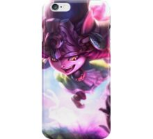 Dragon Trainer Lulu ★ iPhone Case/Skin