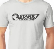 Stark industries Unisex T-Shirt