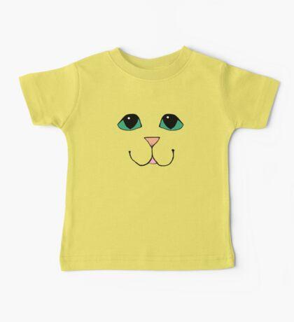Here Kitty, Kitty ... # 1 Baby Tee