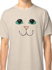 Here Kitty, Kitty ... # 1 Classic T-Shirt