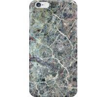 Granite case iPhone Case/Skin