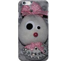 Cute DIY iPhone Case/Skin