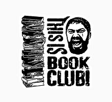 This Is Book Club! Unisex T-Shirt