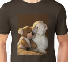 Don't Worry, I 'll Keep You Warm... T-Shirt