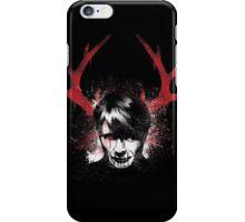 The Dragon Slayer iPhone Case/Skin