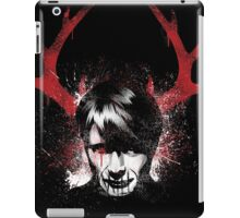 The Dragon Slayer iPad Case/Skin