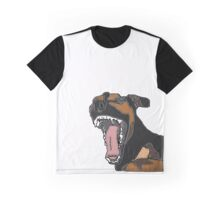 Coco Graphic T-Shirt