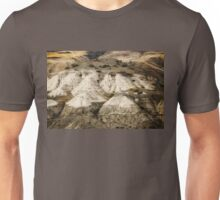 Ashcroft - British Columbia Unisex T-Shirt