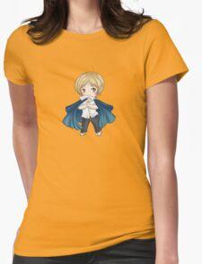 Return the Name T-Shirt