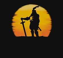 Praise The Sun Shadow Classic T-Shirt