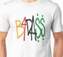 B4.DA.$$ Unisex T-Shirt