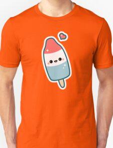 Kawaii Popsicle T-Shirt