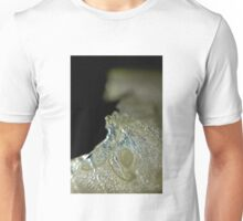 Cucumber Wave  Unisex T-Shirt