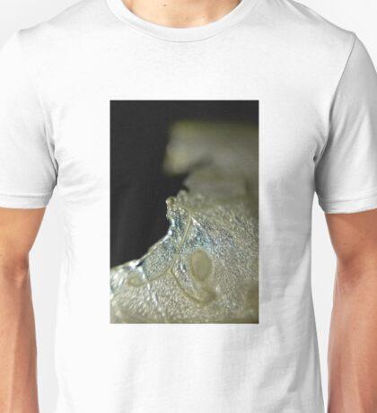 Cucumber Wave  Unisex T-Shirt