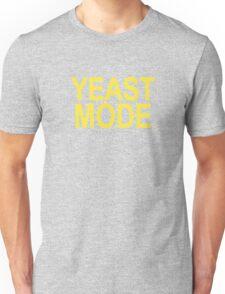 Yeast Mode shirt – The League, Andre Unisex T-Shirt