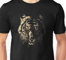 Story of the Tiger Unisex T-Shirt