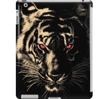 Story of the Tiger iPad Case/Skin