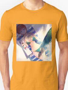 Ranma One half T-Shirt