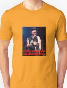 There's no stronger bond than an antsister bond T-Shirt