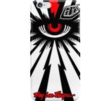 Cyclops iPhone Case/Skin