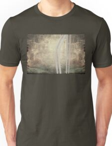 Parts of Chair - March Unisex T-Shirt